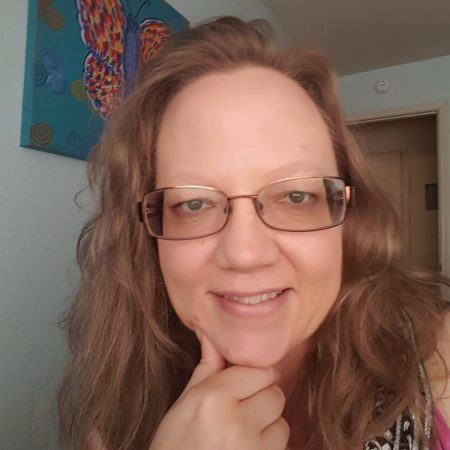 Corrie Ann headshot 2019